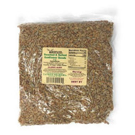 Yankee Traders Brand, Sunflower Seeds - Roasted & Salted ~ 2 Lbs