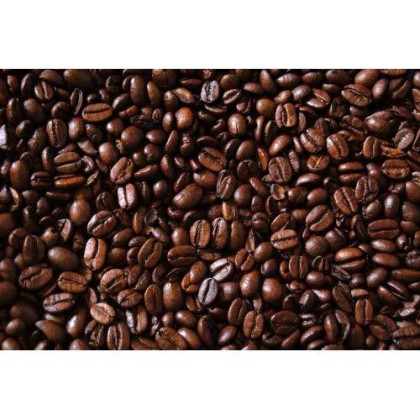 Costa Rica Shb Ep Tarrazu La Pastora Coffee Beans (Light Roast (City), 2.5 Pounds Whole Beans)