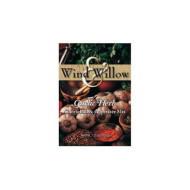 Wind & Willow Garlic Herb Cheeseball & Appetizer Mix