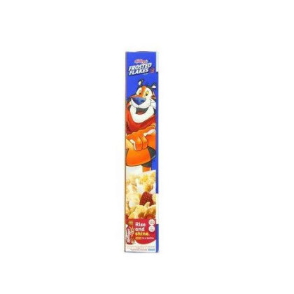 Kellogg'S Frosted Flakes 10.5Oz - 2 Boxes
