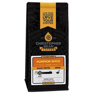 Starbucks, Blonde Roast, Veranda Blend, 12Oz Bag (Pack Of 3)