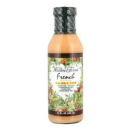 Walden Farms Thousand Island Dressing (6X12 Oz)