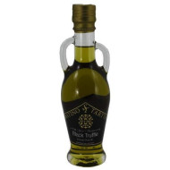 Sabatino Tartufi Black Truffle Infused Olive Oil, 8.4 Ounce