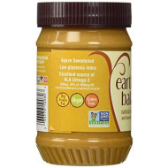 Kevala Cashew Butter 12oz (3 Pack)