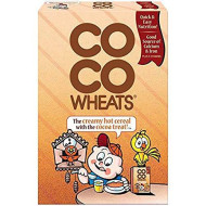 Malt-O-Meal Coco Wheats, 28 Oz (Pack Of 12)