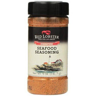 Red Lobster Signature Seafood Seasoning, 5 Ounces