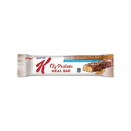 Kellogg'S Special K Protein Meal Bar, Chocolate/Peanut Butter, 1.59 Oz, 8/Box