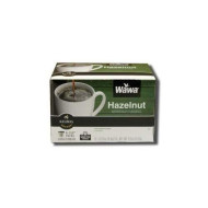 Wawa Single Cup Coffee K-Cups for Keurig Brewers - 12 Count (Hazelnut)