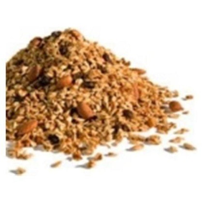 Golden Temple Granola Cherry Van, 25 Lb
