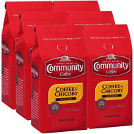 Tim Horton'S Single Serve Coffee Cups, Original Blend, 24 Count
