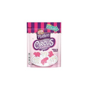 Mother'S Original Iced Circus Animal Cookies 11-Ounce Bags (Pack Of 3)