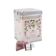 Harney And Sons - Mothers Day Tea - 20 Teabags