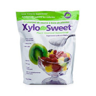 Xlear Xylosweet Bag, 5-Pound (Pack Of 2)