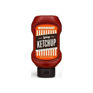 Whataburger Spicy Ketchup (Pack Of 2)