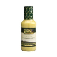 Olive Garden Signature Italian Salad Dressing, 16 Ounce (3 Pack)