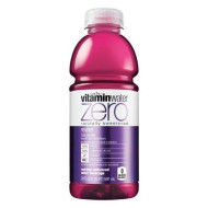 Vitamin Water Zero Revive, 20oz (24 Pack)