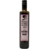 Terra Verde Traditional Balsamic Vinegar, 500Ml (16.9Oz)