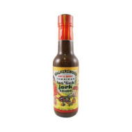 Walkerswood Las Lick Jerk Sauce (Pack Of 3)