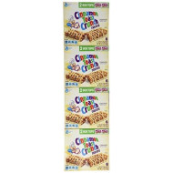 Cinnamon Toast Crunch Treats (Pack Of 4) 6 Count Boxes