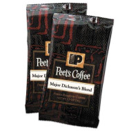 Pee504916 - Coffee Portion Packs