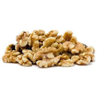 Gourmet Walnuts By Its Delish (Halves And Pieces, 5 Lbs)
