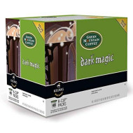 K-Cups Dark Magic 48Pk