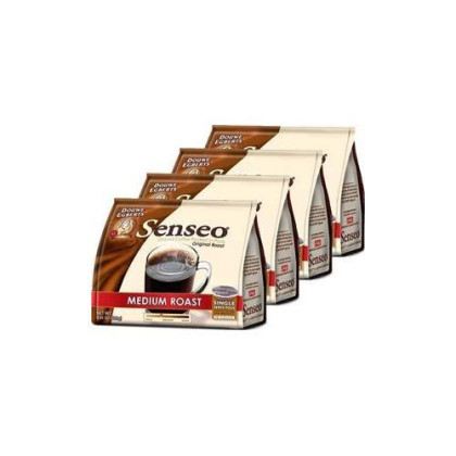 Community Coffee New Orleans Blend Coffee & Chicory Single-Serve K-Cups, 24 Count