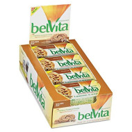 CDB02946 - belVita Breakfast Biscuits