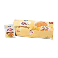 Coffee-mate Original Powdered Creamer, 3G Packet, 50/Box, Case of 2 Boxes