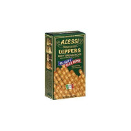 Alessi: Pepper Breadstick 4 Oz. (12 Pack)