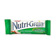 Keb35645 - Nutri-Grain Cereal Bars
