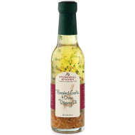 Stonewall Kitchen Oil Dipping Roasted Garlic, 8 Oz