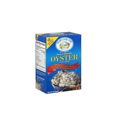 Olde Cape Cod Oyster Cracker Multi Pack 7.5 Oz