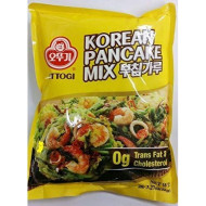 Ottogi Korean Pancake Mix 1Kg
