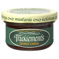 Tracklements Quince Cheese (100G) - Pack Of 6