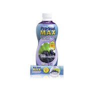 Pro-Stat Max, Grape - 1 Oz Packet (Pack Of 96)