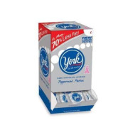 York Peppermint Patties,Box 175-Count Changemaker, 5 Pound 4 Ounce