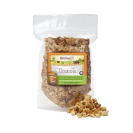 Wellbee's Super Crunchy Grain Free Granola, Paleo & Scd Approved, 10 Oz.