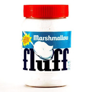 Marshmallow Fluff 7.5 Oz Each (2 Items Per Order)