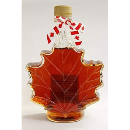Autumn Leaf - 500Ml