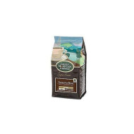 Green Mountain Nantucket Blend Ground Coffee (Pack Of 4)