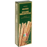 Alessi Breadstick Thin Seas