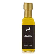 Truffles Usa Premium White Truffle Oil 3.4 Fl Oz - Truffle Infused Extra Virgin Olive Oil - Imported From Italy And Made With Rich, Natural Ingredients