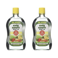 Surig Essig Essence Vinegar (13 Ounce) - Pack Of 2