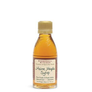 Stonewall Kitchen Maple Syrup Mini 1.7