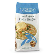 Stonewall Kitchen New England Chicken Stew Mix