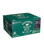 Member'S Mark Decaffeinated Colombian Coffee (80 Single-Serve Cups) (Pack Of 2)