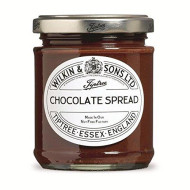 Tiptree Chocolate Spread - 210G (0.46Lbs)