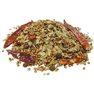 Pickling Spice By Its Delish (2 Lbs)