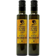Texas Hill Country Miller'S Blend (250Ml (2 Pack))